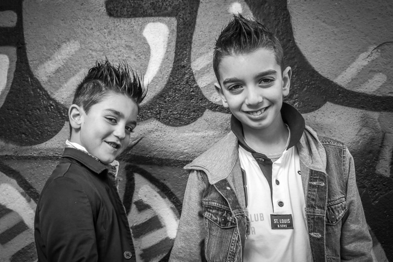 Andrea e Matteo-16
