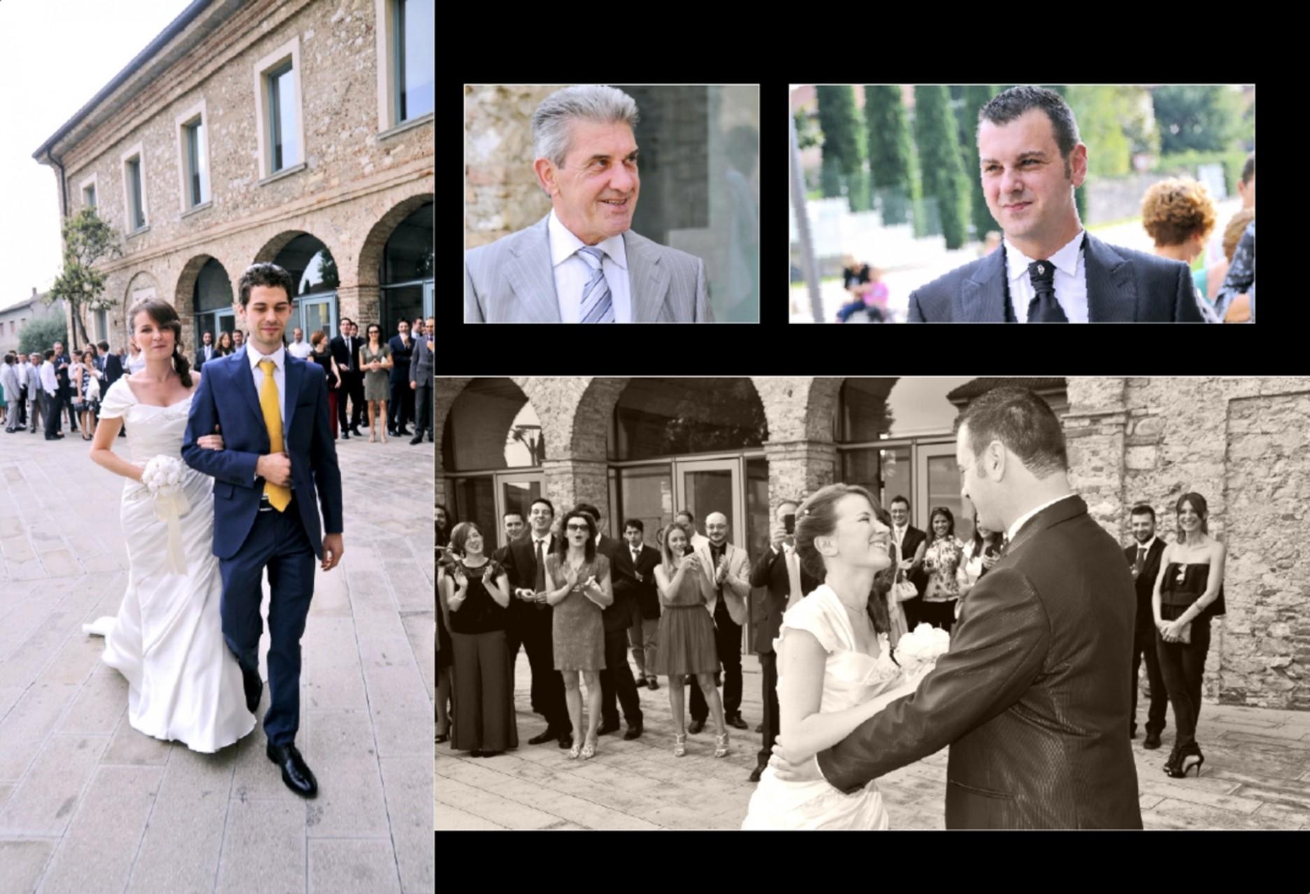 Fabiana e Alessandro-5