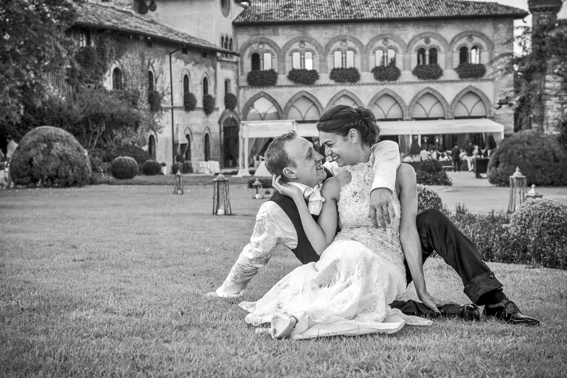 Francesca e Pietro-35