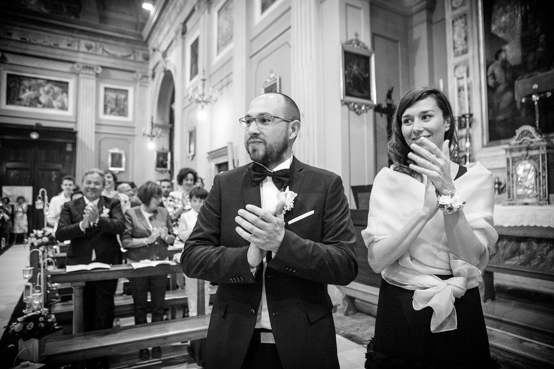 Linda e Giuseppe-12