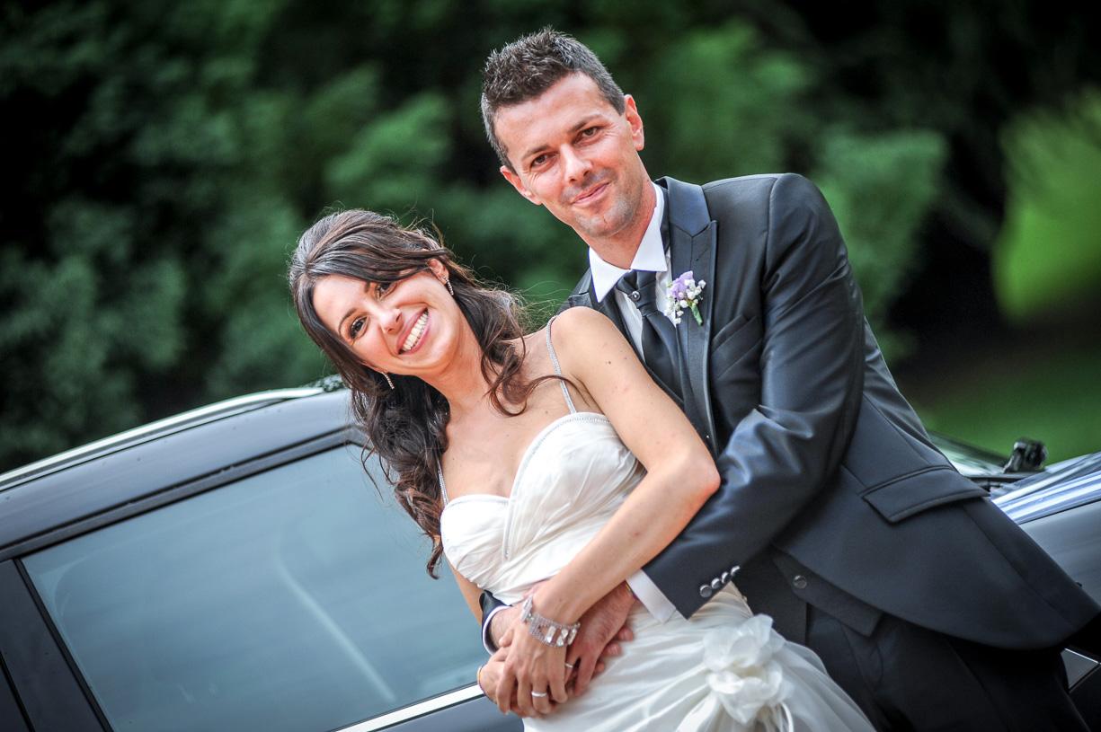 Paola e Giovanni-16