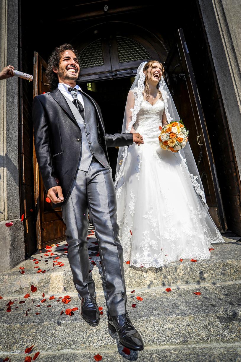 12-Beatrice e Filippo