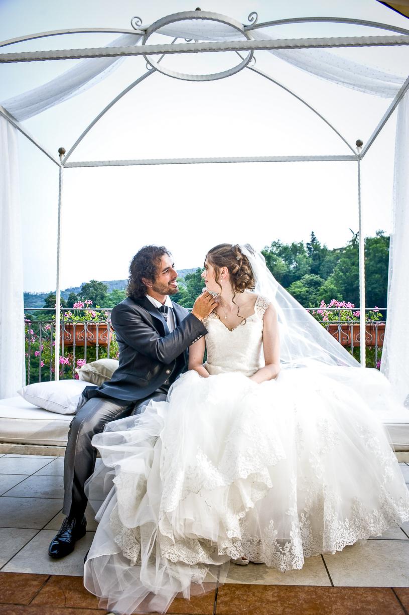 16-Beatrice e Filippo