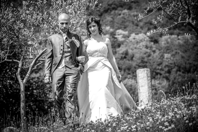 24-Cristina e Matteo