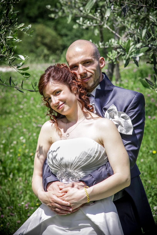 25-Cristina e Matteo