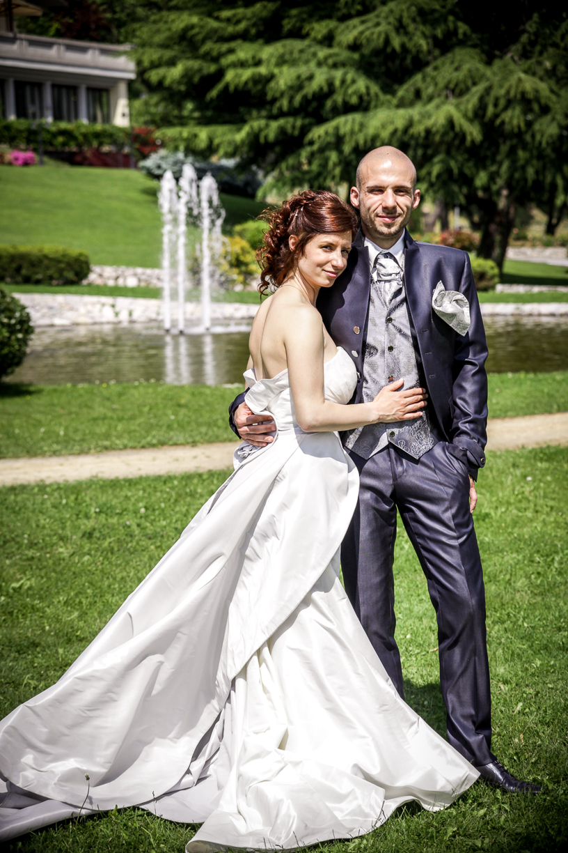 27-Cristina e Matteo