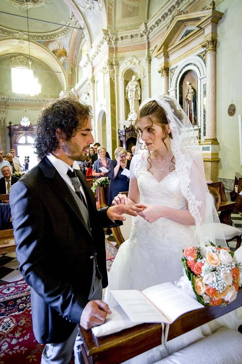 9-Beatrice e Filippo