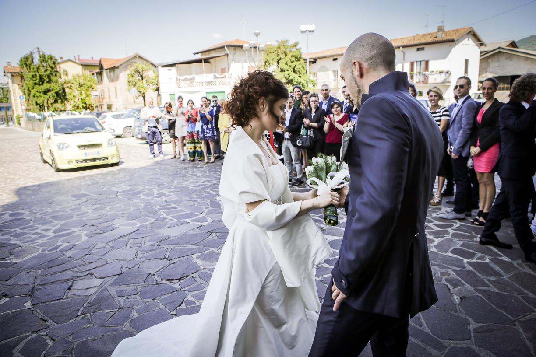 9-Cristina e Matteo