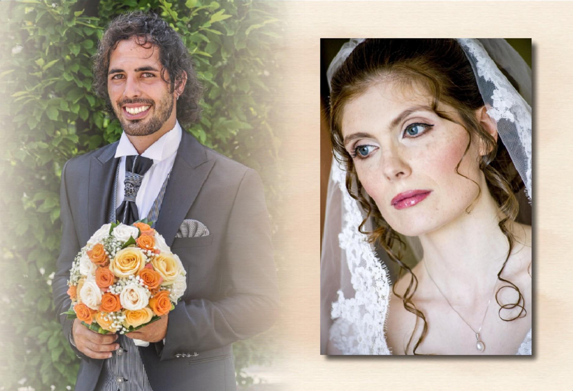 Beatrice e Filippo-4