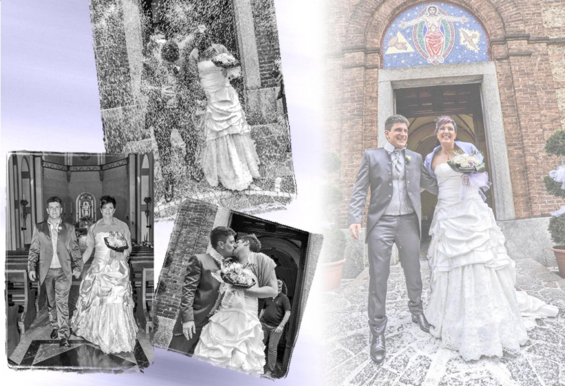 Francesca e Dario-15