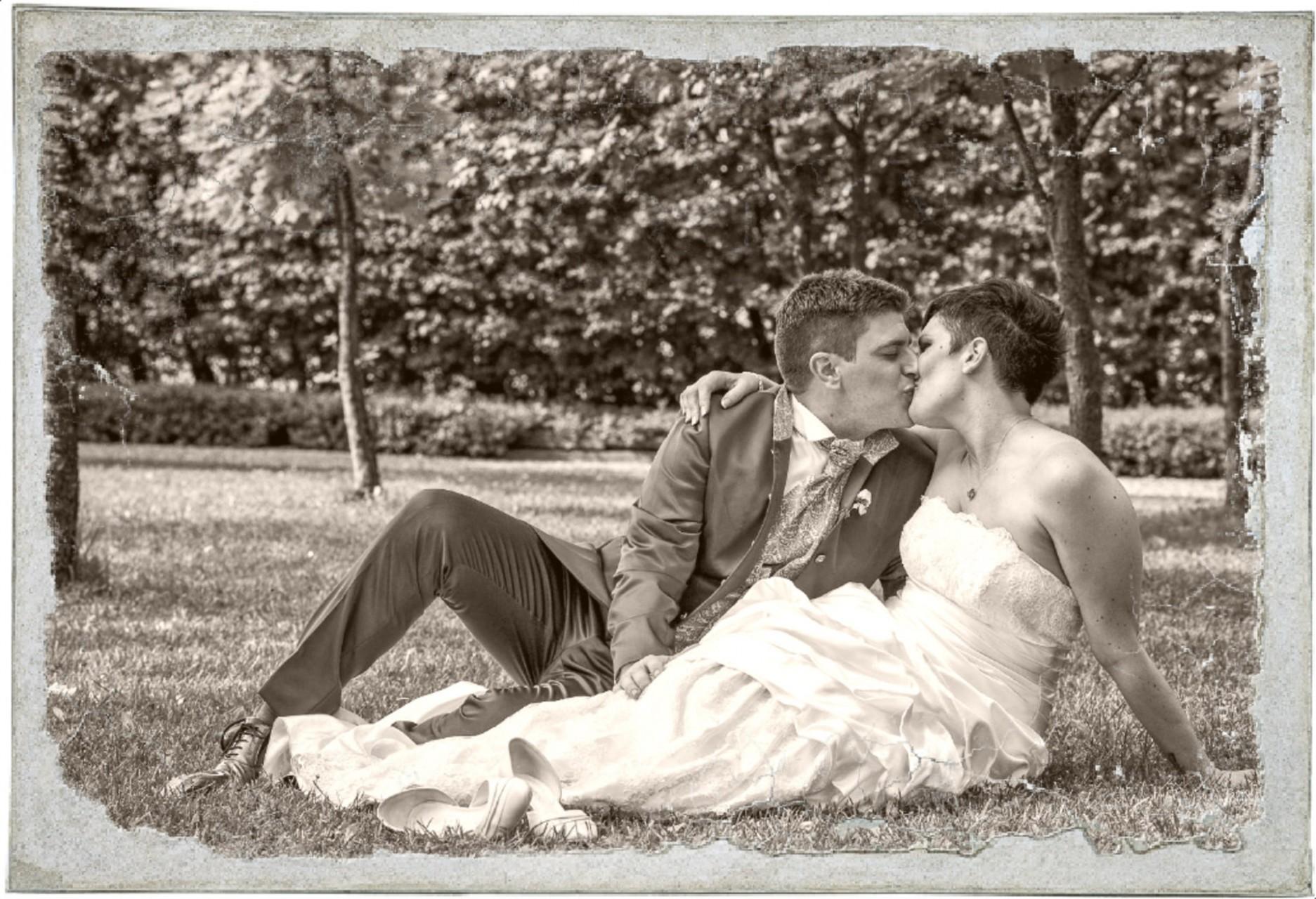 Francesca e Dario-22