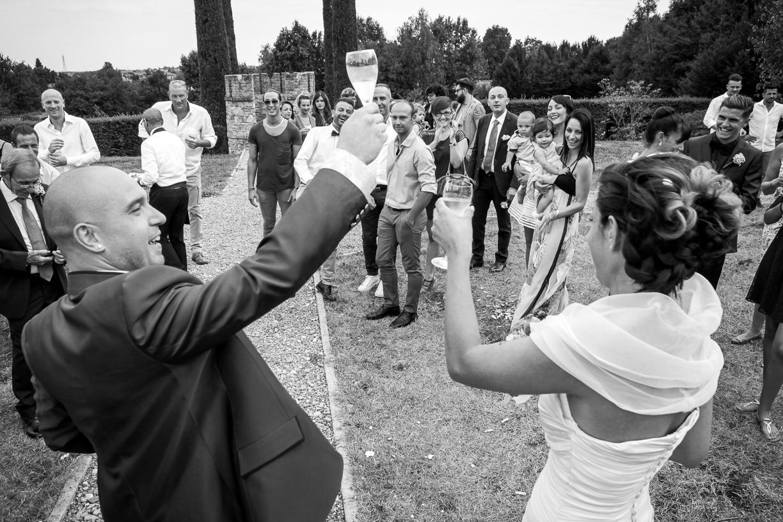 16-Alessandra e Alessandro