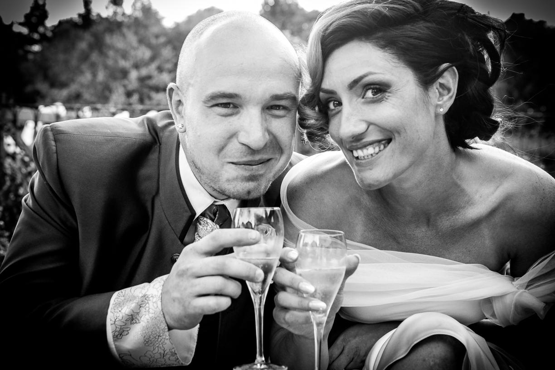 17-Alessandra e Alessandro