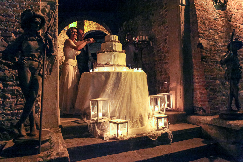 29-Alessandra e Alessandro