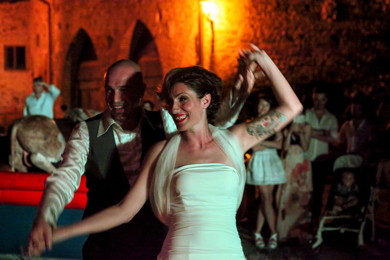 32-Alessandra e Alessandro