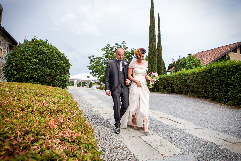 6-Alessandra e Alessandro