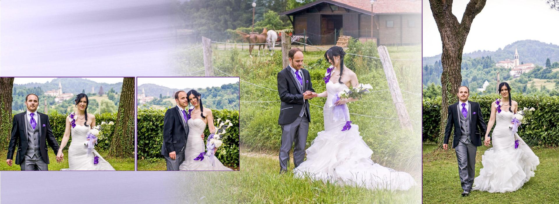 Alessia e Dario-26