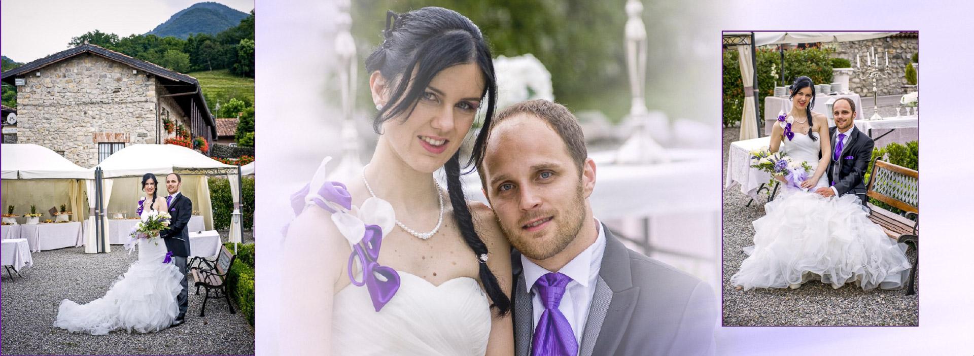 Alessia e Dario-28