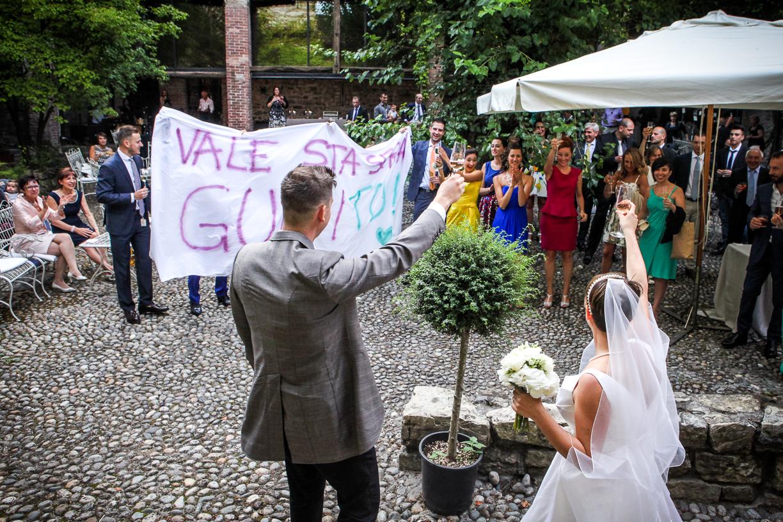 24-Valentina e Danilo