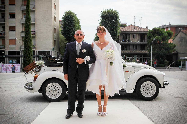 8-Valentina e Danilo