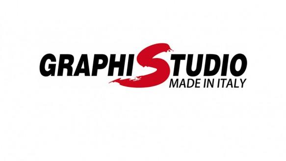 Graphistudio®